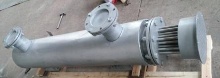 空气加热器安全使用方法?