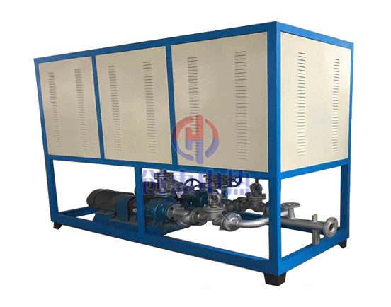安徽导热油炉生产厂家