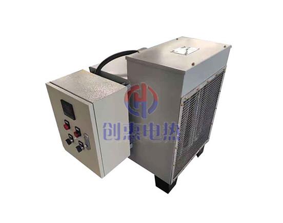 安徽工业暖风机