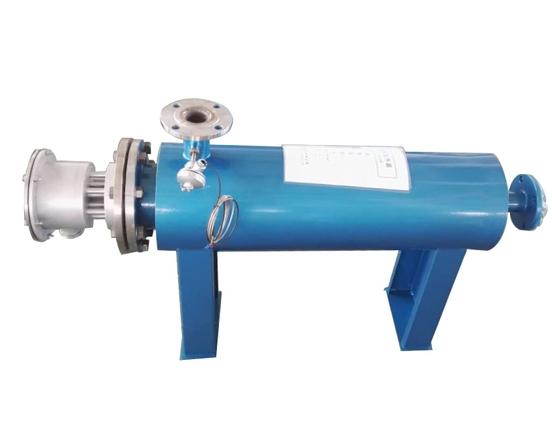 管道加热器生产厂家