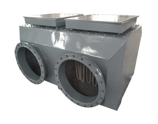 江苏风道加热器生产厂家