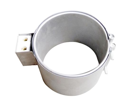 不锈钢加热圈价格