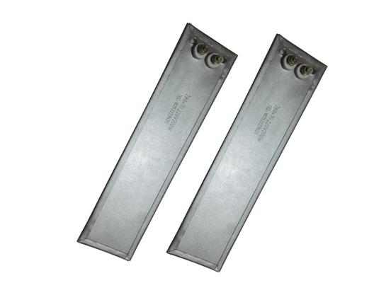 不锈钢加热板价格