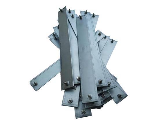 不锈钢加热板生产厂家