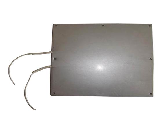 不锈钢加热板价钱