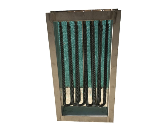 框架式加热器价格