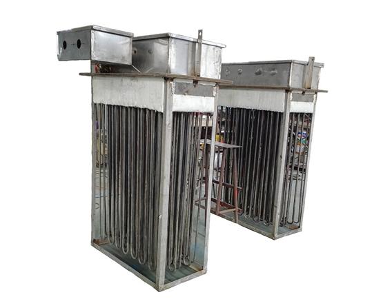 框架式加热器厂家