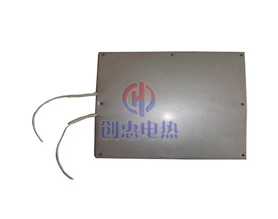 安徽不锈钢加热板价钱