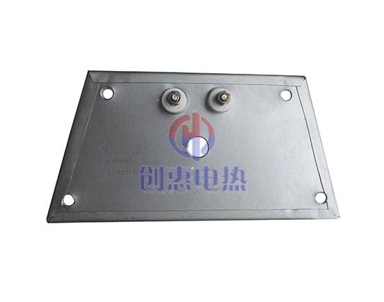 安徽不锈钢电加热板