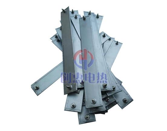 安徽不锈钢加热板生产厂家