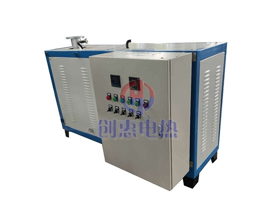 导热油炉电加热
