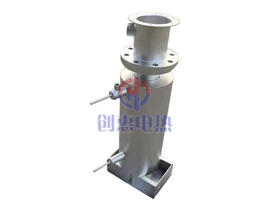 安徽管道电加热器