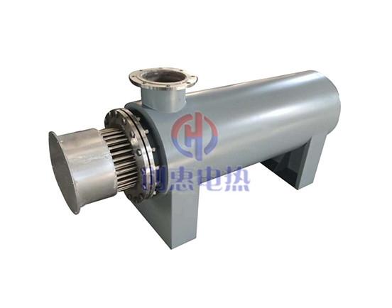 安徽水管道电加热器