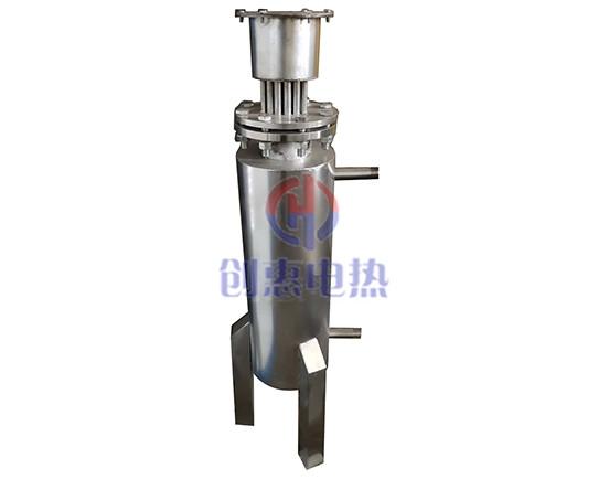 台湾管道加热器生产厂家