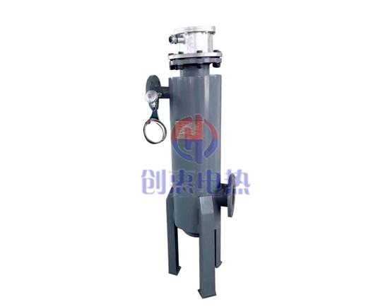 管道加热器价格