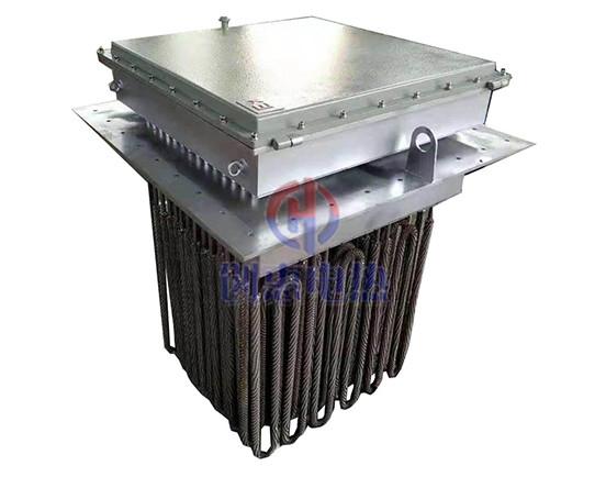 框架式加热器商家