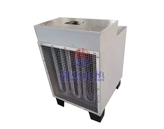 安徽电暖风机
