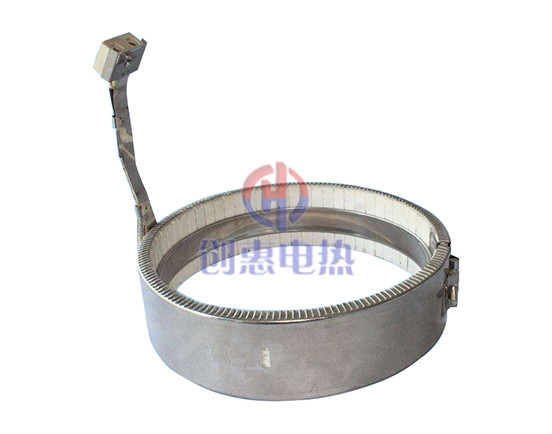 安徽陶瓷加热圈价格