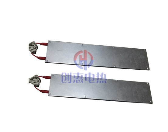 安徽铸铝加热板生产厂家