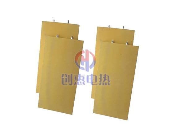 安徽铸铝电加热板