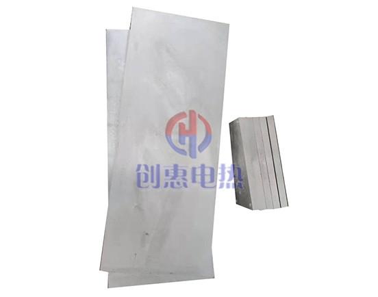 安徽铸铝电加热板厂