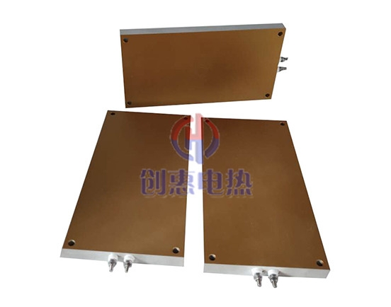 安徽铸铝加热板原厂家