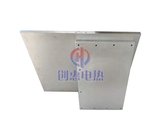 安徽铸铝加热板电热