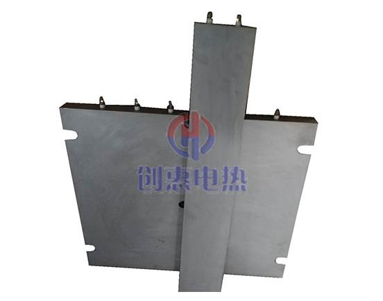 安徽铸铝加热板厂