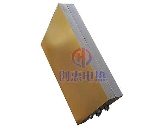 安徽铸铝加热板电热厂