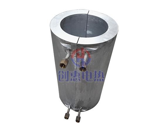 台湾铸铝加热圈价格