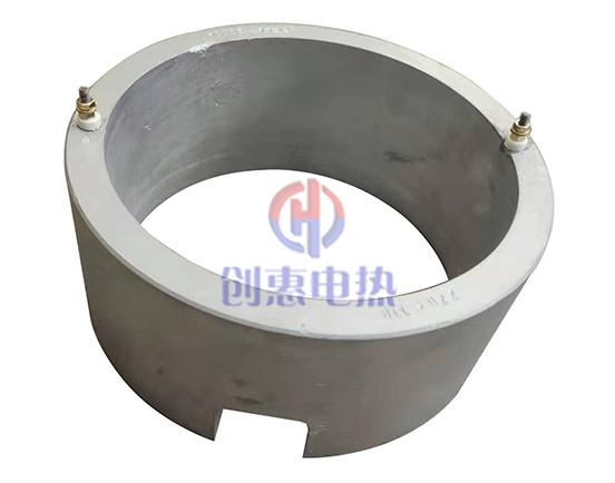 安徽铸铝加热圈生产厂家